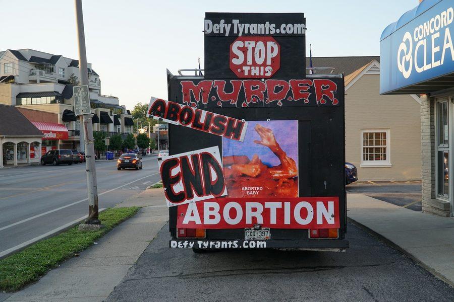 preaching anti abortion gospel lexington kentucky (5)