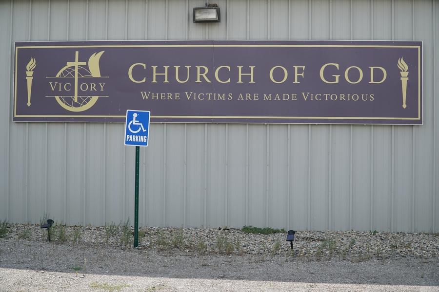 victory church of god van wert ohio 2017