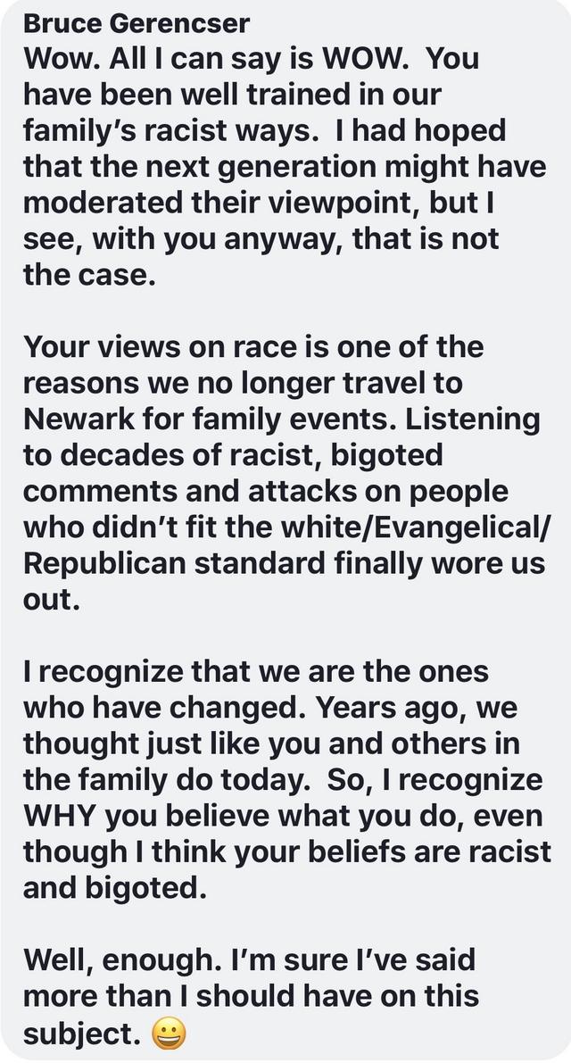 racism 7