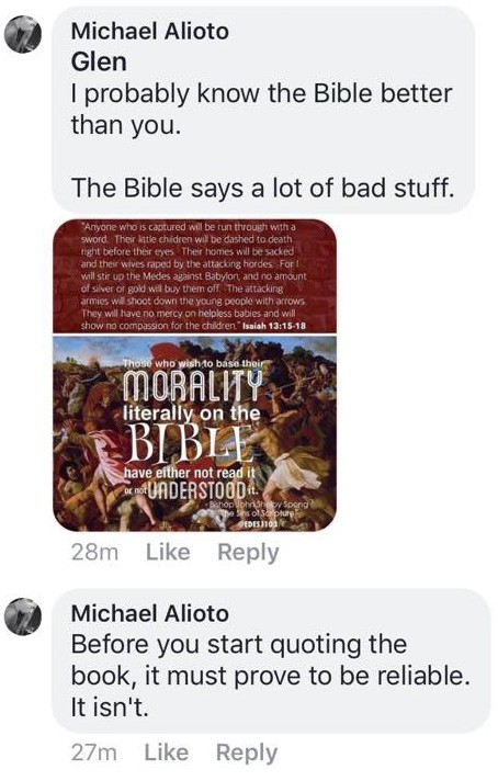 social media discussion atheist christian (3)