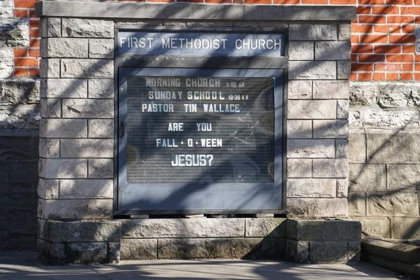 first methodist church montpelier indiana