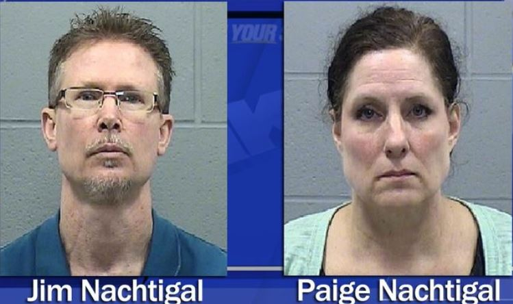 jim and paige nachtigal 2