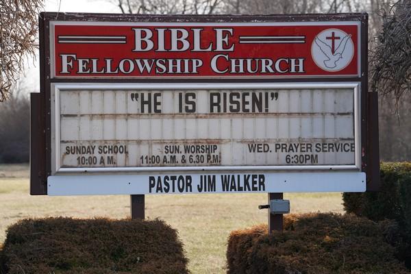 bible fellowship church monroe michigan