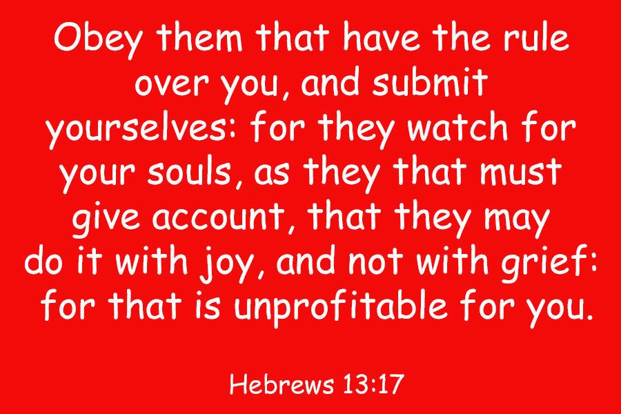 hebrews-13-17