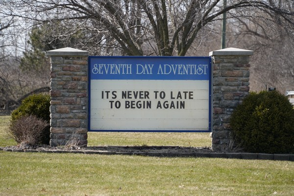 seventh day adventist church monroe michigan