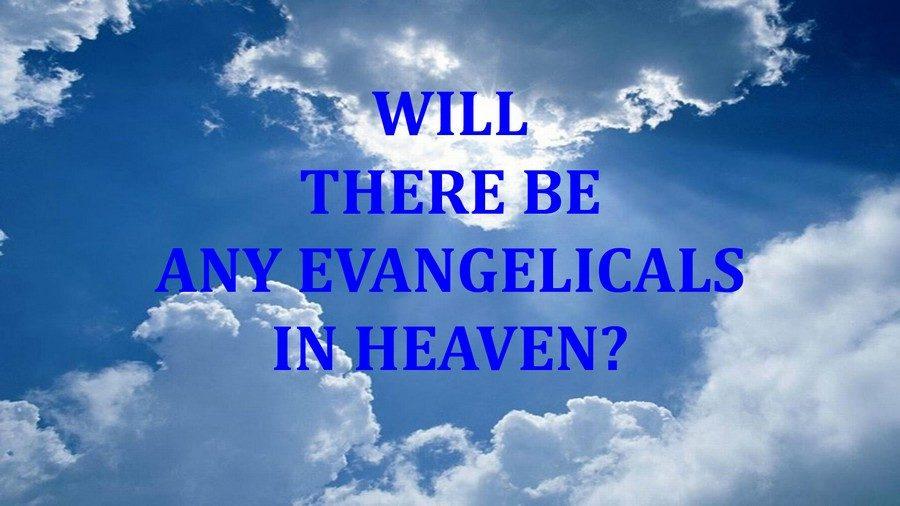 evangelicals-heaven