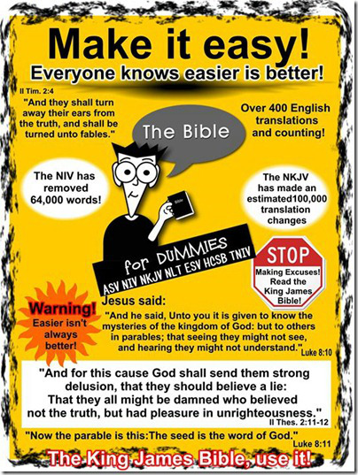 king james bible 2