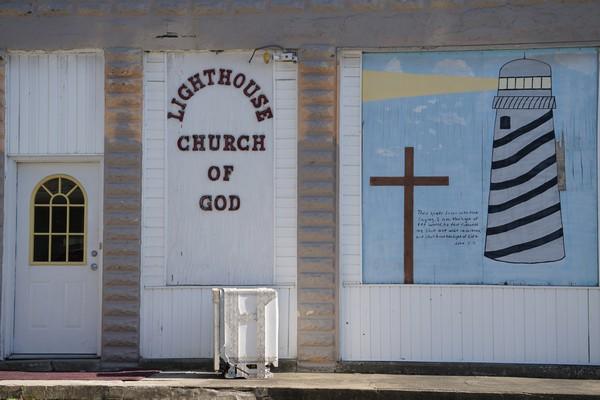 lighthouse church of god elida ohio