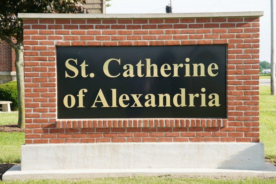 st catherine of alexandria columbia city indiana 2018 (6)