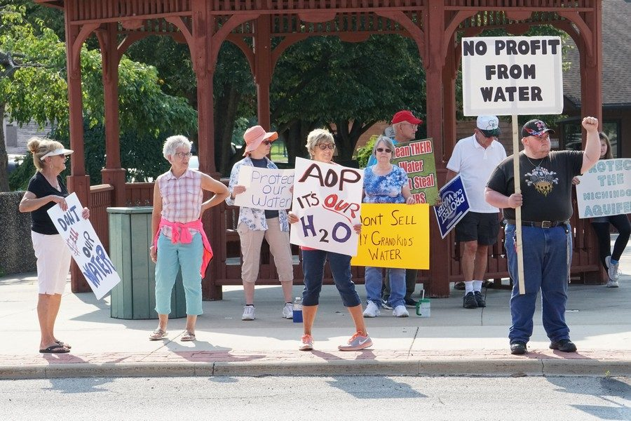 water protest pioneer ohio august 13 2018 (18)