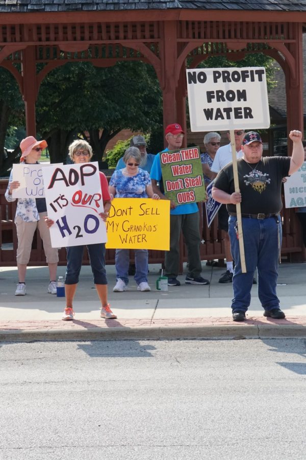 water protest pioneer ohio august 13 2018 (19)