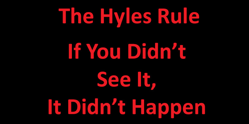the-hyles-rule