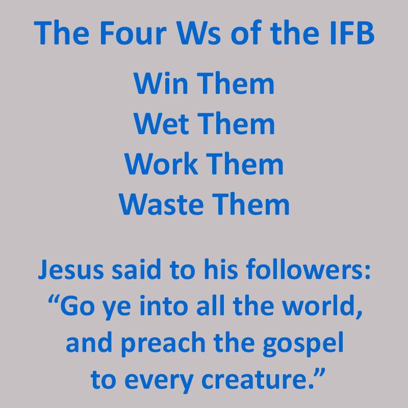 four-ws-ifb