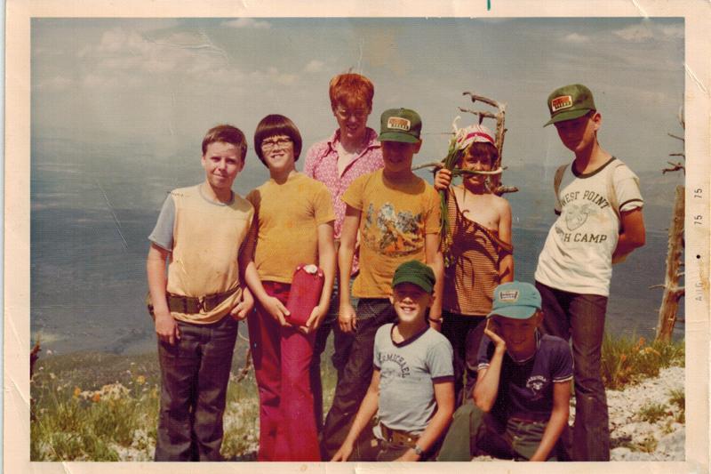 miller-peak-august-1975