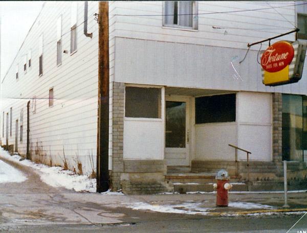 somerset-baptist-church-somerset-ohio-1983