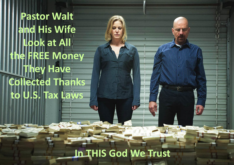 free-money-for-pastor-walt