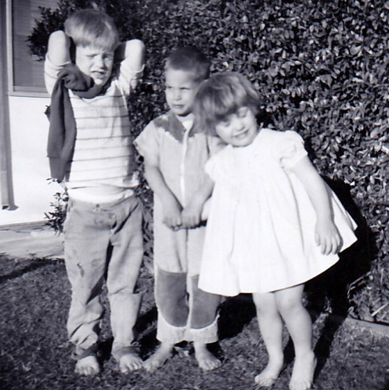 gerencser-children-1960s