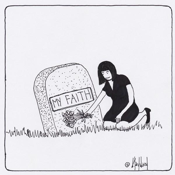 grieving-the-loss-of-faith