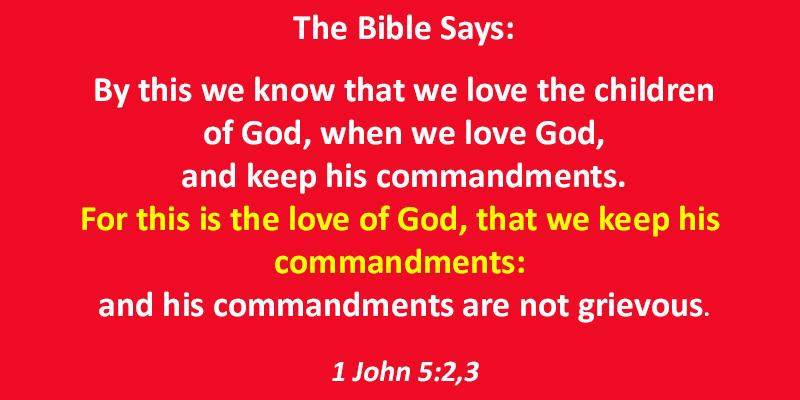 keep-gods-commandments