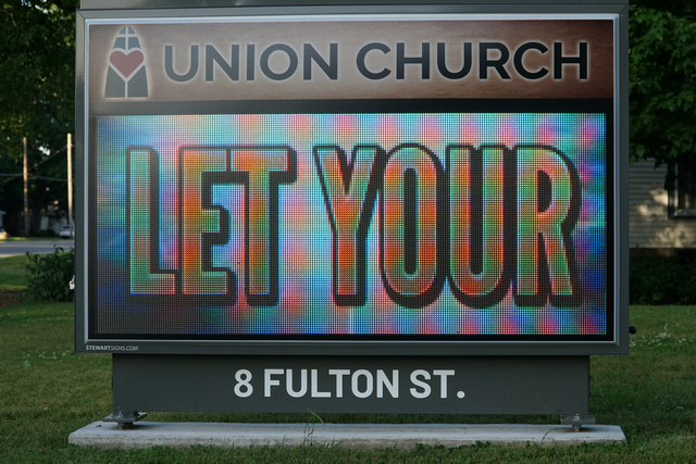 union church quincy michigan (1)
