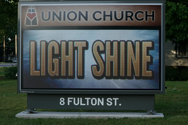union church quincy michigan (2)