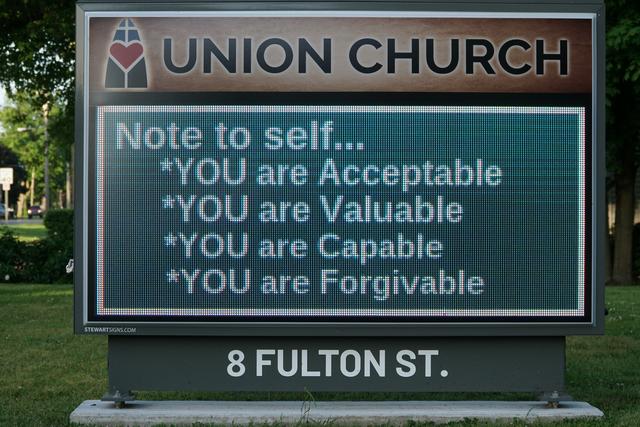 union church quincy michigan (3)