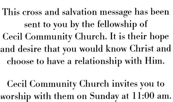 cecil-community-church-8