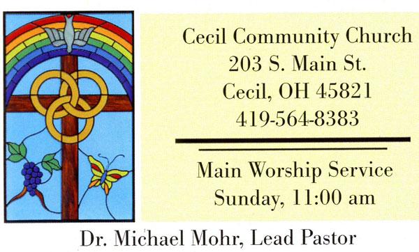 cecil-community-church-9