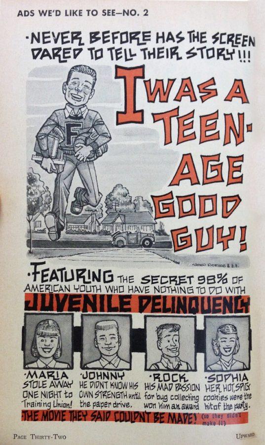 1959 sbc youth ad