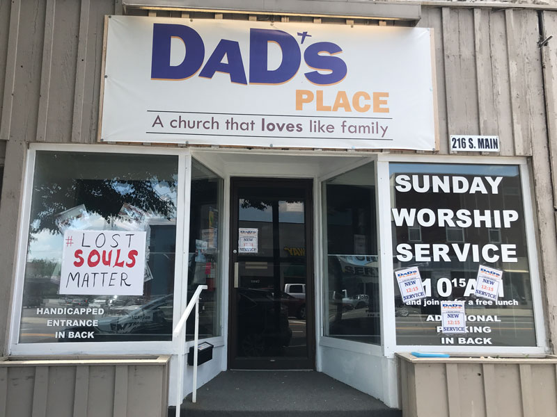 dads-place-bryan-ohio-(1)