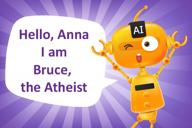 bruce-the-ai-atheist