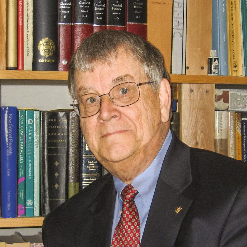 frank zindler