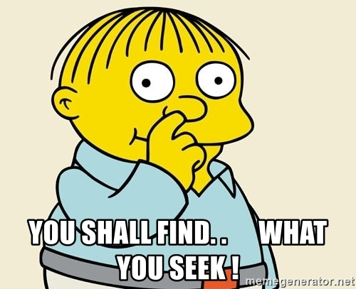 you-shall-find-what-you-seek-